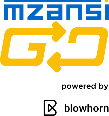 MzansiGo